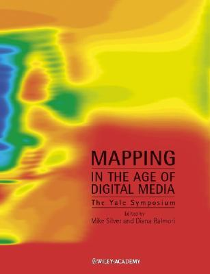 mapping-in-the-age-of-digital-media-the-yale-symposium