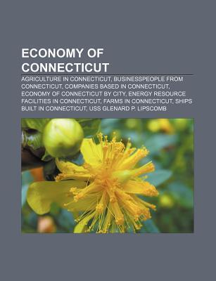 Economy of Connecticut: Connecticut Lottery, the Connecticut Business Hall of Fame, Knowledge Corridor, Film Industry in Connecticut
