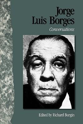 conversations-literary-conversations-series