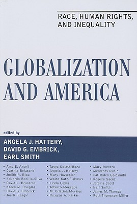 globalization-and-america-race-human-rights-and-inequality