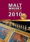Malt Whisky Yearbook 2010