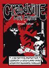 Grandville Mon Amour (Grandville #2)