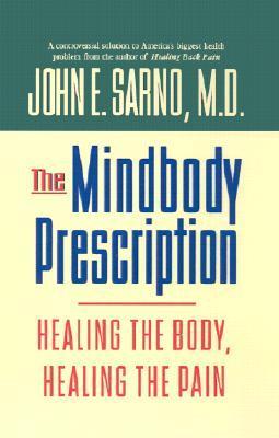 Pdf the mindbody prescription
