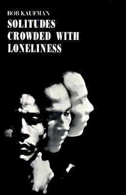 solitudes-crowded-with-loneliness