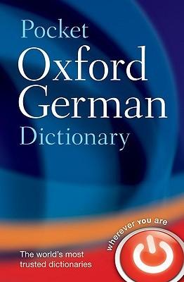 pocket-oxford-german-dictionary