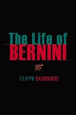 The Life of Bernini