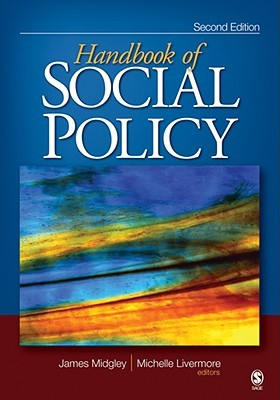 the-handbook-of-social-policy