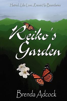 reiko-s-garden
