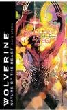 Wolverine by Dave Stern