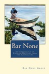 Bar None: An Anthology of English Writing from the Costalegre