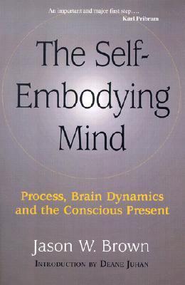 SELF-EMBODYING MIND