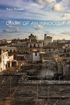 Diary of an Innocent by Tony Duvert