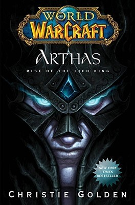 world of warcraft audio books download