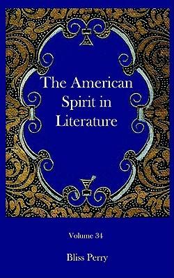 the-american-spirit-in-literature