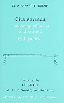 gita-govinda-love-songs-of-radha-and-krishna