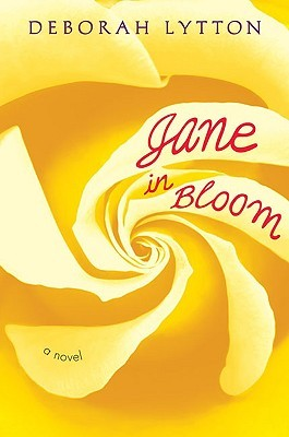 Image result for jane in bloom goodreads