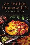 Indian Housewife's Recipe Book