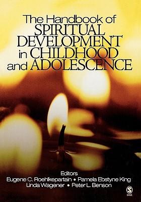 The Handbook of Spiritual Development in Childhood and Adolescence Descarga gratuita de Mobile bookworm