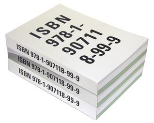 ISBN 978-1-907118-99-9