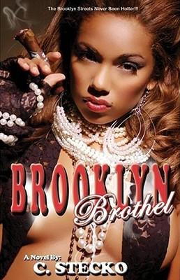 Brooklyn Brothel by C. Stecko