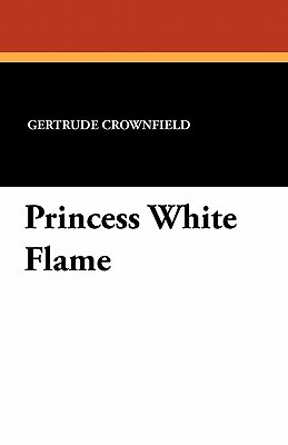 Princess White Flame