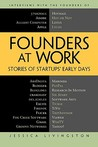 Founders at Work:...