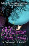 A Midsummer Night's Fling