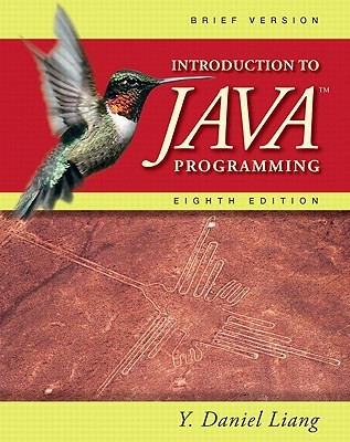 Introduction to Java Programming [With Access Code]