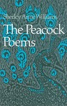 The Peacock Poems