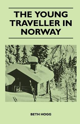 the-young-traveller-in-norway