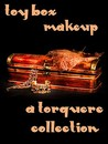 Toy Box: Make-Up