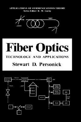 Fiber Optics: Technology and Applications
