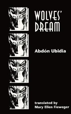 Wolves' Dream