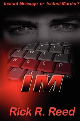 IM by Rick R. Reed