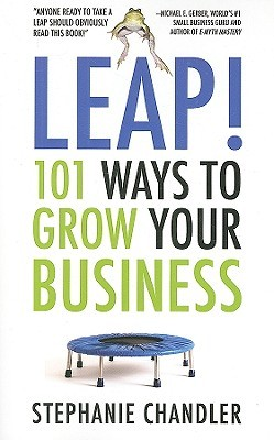 leap-101-ways-to-grow-your-business