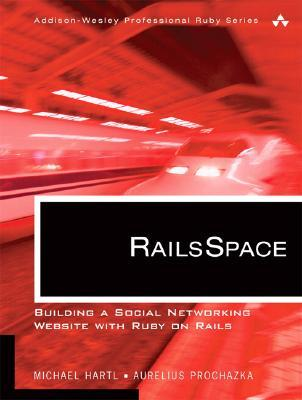 railsspace-building-a-social-networking-website-with-ruby-on-rails