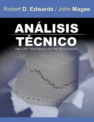 Análisis Técnico de Las Tendencias de Acciones