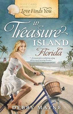 Love Finds You in Treasure Island, Florida