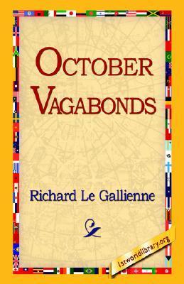 October Vagabonds