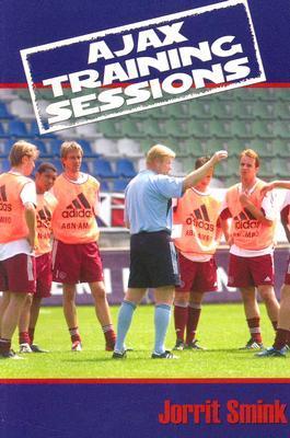 Ajax Training Sessions