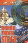 Honor Under Siege (Honor, #6)