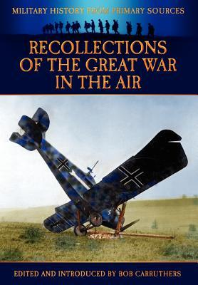 recollections-of-the-great-war-in-the-air