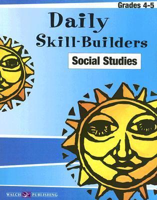 daily-skill-builders-social-studies-grades-4-5