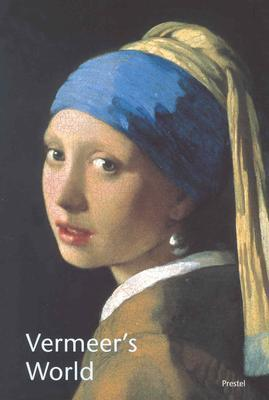 Vermeer's World: Pegasus Series