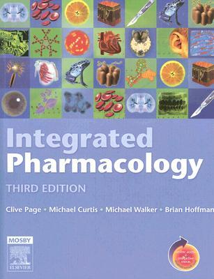 integrated-pharmacology-with-student-consult-access