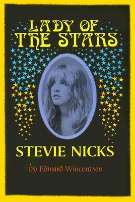 Lady of the Stars, Stevie Nicks