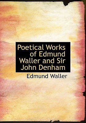 poetical-works-of-edmund-waller-and-sir-john-denham