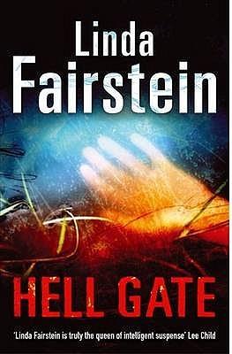 Hell Gate (Alexandra Cooper, #12)