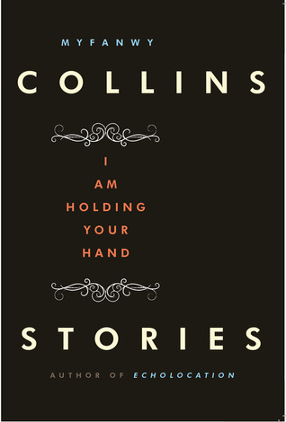 Download and Read online I Am Holding Your Hand books