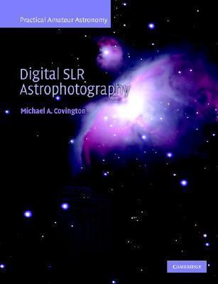 Digital SLR Astrophotography